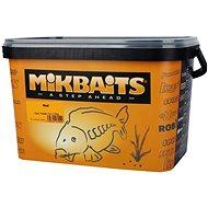 Mikbaits Carp Feeder mix Med 2,5 kg - Vnadiaca zmes