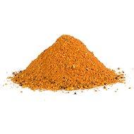Mikbaits Carp Feeder mix Polnočný pomaranč 2,5 kg - Vnadiaca zmes