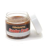 Mikbaits Feeder paste Scopex 50 ml - Cesto
