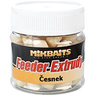 Mikbaits Mäkké feeder extrudy Cesnak 50 ml
