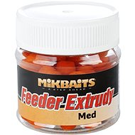 Mikbaits Mäkké feeder extrudy Med 50 ml - Extrudy