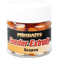 Mikbaits Mäkké feeder extrudy Scopex 50 ml - Extrudy