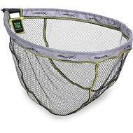 FOX Matrix Silver Fish Landing Net 50 × 40 cm - Podberáková hlava