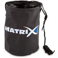 FOX Matrix Collapsible Water Bucket - Vedro