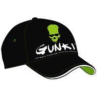 Gunki – Šiltovka - Šiltovka