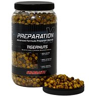Starbaits Preparation X Tiger Nuts 1 l - Tigrí orech