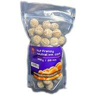 Mastodont Baits Boilie Nut Frenzy N/W korok 20 mm 300 g