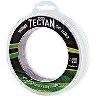 DAM Damyl Tectan Superior Soft Leader 0,50 mm 100 m
