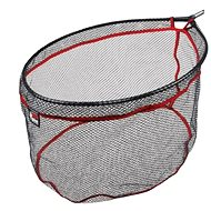 DAM Sumo GT4 Landing Net Head Oval Gummi 55 × 45 cm