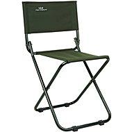 DAM Fighter Pro Chair - Stolička
