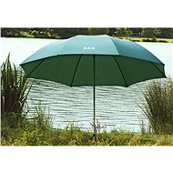 DAM Giant Angling Umbrella 3 m - Rybársky dáždnik