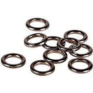 MADCAT Solid Rings 1 20 ks - Krúžok