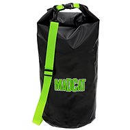 MADCAT Waterproof Bag 35 l - Taška
