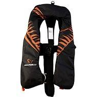 Savage Gear Life Vest Automatic - Plávacia vesta