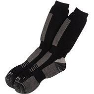 c35d84dd811bc ... Boot Socks Veľkosť 40 – 43 · DAM Thermo Socks - Ponožky