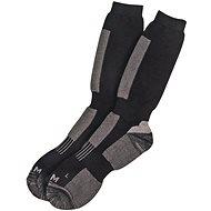 DAM Thermo Socks Veľkosť 44 – 47 - Ponožky