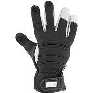 DAM Neoprene/Amara Glove - Rukavice