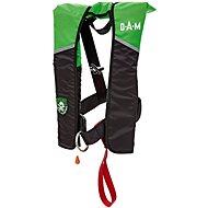 MADCAT Safety Floatation Vest - Plávacia vesta