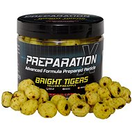 Starbaits Preparation X Bright Tiger Ananas 200 ml - Tigrí orech