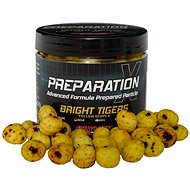 Starbaits Preparation X Bright Tiger Scopex 200ml  - Tigrí orech