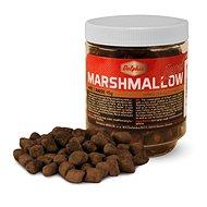Delphin Micro Marshmallow Aníz 45 g - Umelá nástraha