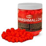 Delphin Micro Marshmallow Jahoda 45 g - Umelá nástraha