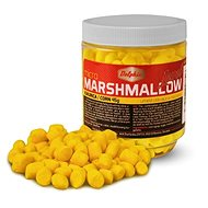 Delphin Micro Marshmallow Kukurica 45 g - Umelá nástraha