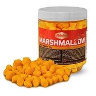 Delphin Micro Marshmallow Med 45 g - Umelá nástraha