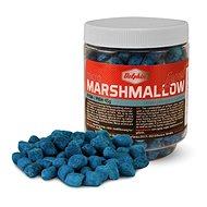 Delphin Micro Marshmallow Ryba 45 g - Umelá nástraha