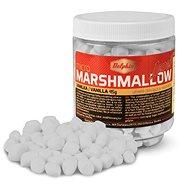 Delphin Micro Marshmallow Vanilka 45 g - Umelá nástraha