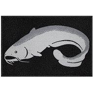 Delphin Rohožka Sumec - Rohožka