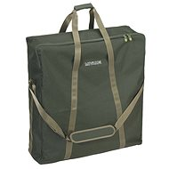 Mivardi Transportná taška na ležadlo CamoCODE Flat8/Flat6 - Obal