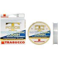 Trabucco T-Force Tournament Tough 0,30 mm 150 m - Vlasec