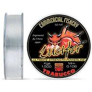 Trabucco T-Force Lucifer 0,18 mm 50 m