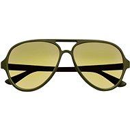 Trakker Aviator Sunglasses - Okuliare