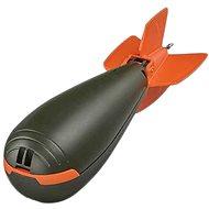 Prologic – Navádzacia raketa Airbomb - Navádzacia raketa
