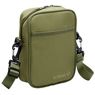 Trakker NXG Essentials Bag - Taška