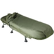 Trakker 365 Sleeping Bag - Spací vak
