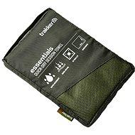 Trakker Microfibre Session Towel - Uterák