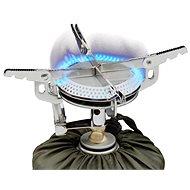 Trakker Armolife Mercury Stove - Kempingový varič