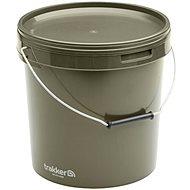 Trakker Olive Bucket 10 l - Vedro