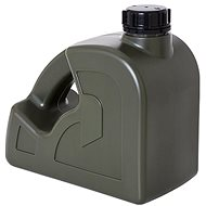 Trakker 5-litrový Icon Water Carrier - Kanister