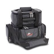 Uni Cat Tackle Bag M - Taška