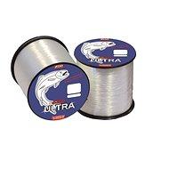 Asso Ultra 0.35mm 16.7kg 1000m - Fishing Line