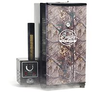 Bradley Smoker Original Realtree Camo Smoker (4-Rack) - Udiareň