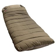 Zfish Sleeping Bag Everest 5 Season - Spací vak
