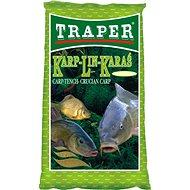 Traper Kapor-Lín-Karas 2,5 kg - Vnadiaca zmes