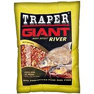Traper Giant Rieka 2,5 kg