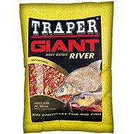 Traper Giant Rieka Super pleskáč 2,5 kg