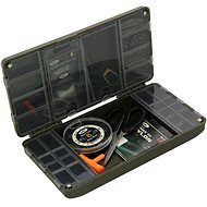 NGT Terminal Tackle XPR Box - Krabička